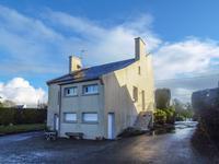 Maison à vendre à SAINT THEGONNEC LOC EGUINER en Finistere - photo 6