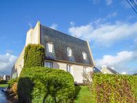 Maison à vendre à SAINT THEGONNEC LOC EGUINER en Finistere - photo 1