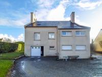 Maison à vendre à SAINT THEGONNEC LOC EGUINER en Finistere - photo 2