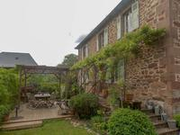 French property for sale in MEYSSAC, Correze - €222,600 - photo 2
