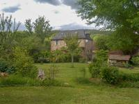 French property, houses and homes for sale inMEYSSACCorreze Limousin