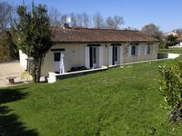 French property, houses and homes for sale inDordogne Aquitaine