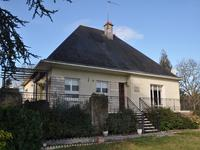 French property, houses and homes for sale inVERNANTESMaine_et_Loire Pays_de_la_Loire