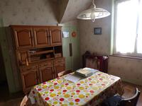French property for sale in ST JUNIEN, Haute Vienne - €99,000 - photo 4