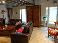 French property for sale in ROULLET ST ESTEPHE, Charente - €226,000 - photo 5
