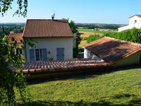 houses and homes for sale inROULLET ST ESTEPHECharente Poitou_Charentes