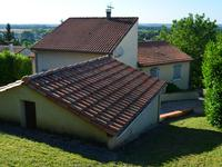 French property for sale in ROULLET ST ESTEPHE, Charente - €253,500 - photo 9
