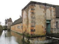 Maison à vendre à CHAMPROND EN GATINE en Eure et Loir - photo 2
