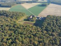Maison à vendre à CHAMPROND EN GATINE en Eure et Loir - photo 8