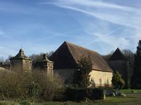 Maison à vendre à CHAMPROND EN GATINE en Eure et Loir - photo 4