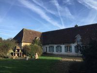 Maison à vendre à CHAMPROND EN GATINE en Eure et Loir - photo 6