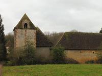 Maison à vendre à CHAMPROND EN GATINE en Eure et Loir - photo 1
