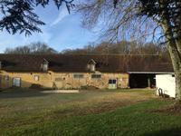 Maison à vendre à CHAMPROND EN GATINE en Eure et Loir - photo 5