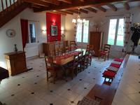 French property for sale in AMBAZAC, Haute Vienne - €450,000 - photo 3