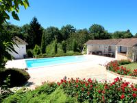 French property for sale in AMBAZAC, Haute Vienne - €450,000 - photo 9