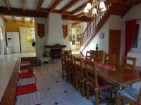 French property for sale in AMBAZAC, Haute Vienne - €450,000 - photo 4