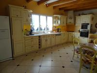 French property for sale in AMBAZAC, Haute Vienne - €450,000 - photo 2