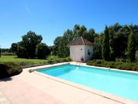 French property for sale in AMBAZAC, Haute Vienne - €450,000 - photo 10
