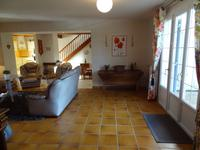 French property for sale in AMBAZAC, Haute Vienne - €450,000 - photo 5