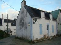 French property for sale in GUISCRIFF, Morbihan - €53,000 - photo 2