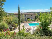 French property, houses and homes for sale inVEZENOBRESGard Languedoc_Roussillon