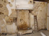 French property for sale in GUEMENE SUR SCORFF, Morbihan - €25,000 - photo 4