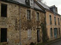 French property for sale in GUEMENE SUR SCORFF, Morbihan - €25,000 - photo 10
