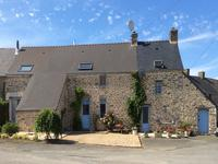 French property, houses and homes for sale inNIVILLACMorbihan Brittany