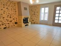 French property for sale in CONFOLENS, Charente - €91,800 - photo 2