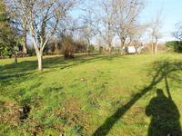 French property for sale in CONFOLENS, Charente - €91,800 - photo 9
