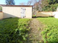 French property for sale in CONFOLENS, Charente - €91,800 - photo 8