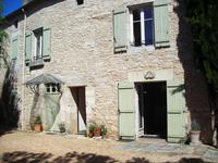 maison à vendre à SAVIGNAC LES EGLISES, Dordogne, Aquitaine, avec Leggett Immobilier