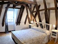 French property for sale in BEYNAC ET CAZENAC, Dordogne - €278,200 - photo 8