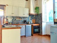 French property for sale in BEYNAC ET CAZENAC, Dordogne - €278,200 - photo 5