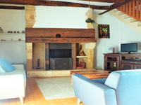 French property for sale in BEYNAC ET CAZENAC, Dordogne - €299,600 - photo 5