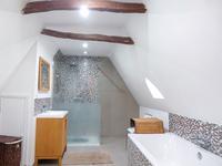 French property for sale in BEYNAC ET CAZENAC, Dordogne - €278,200 - photo 9