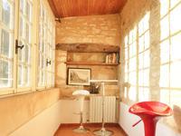 French property for sale in BEYNAC ET CAZENAC, Dordogne - €299,600 - photo 8
