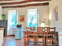 French property for sale in BEYNAC ET CAZENAC, Dordogne - €278,200 - photo 4