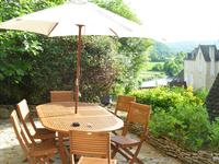 French property for sale in BEYNAC ET CAZENAC, Dordogne - €278,200 - photo 10