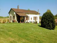 French property, houses and homes for sale inMONTAURIOLLot_et_Garonne Aquitaine