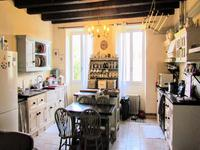 French property for sale in MONTAURIOL, Lot et Garonne - €249,500 - photo 4