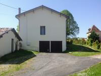 French property for sale in MONTAURIOL, Lot et Garonne - €249,500 - photo 10
