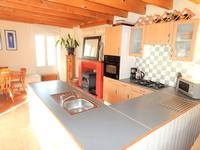 French property for sale in ASNIERES SUR BLOUR, Vienne - €157,000 - photo 4