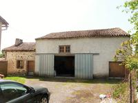 French property for sale in ASNIERES SUR BLOUR, Vienne - €157,000 - photo 6