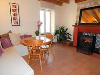 French property for sale in ASNIERES SUR BLOUR, Vienne - €157,000 - photo 3