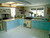 French property for sale in MENOMBLET, Vendee - €55,950 - photo 4
