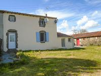 French property for sale in MENOMBLET, Vendee - €55,950 - photo 1