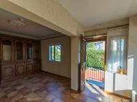 French property for sale in , Var - €557,000 - photo 3