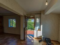 French property for sale in , Var - €557,000 - photo 5