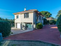 French property for sale in , Var - €557,000 - photo 10
